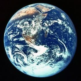 地球現在.jpg